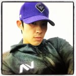Vanness Wu