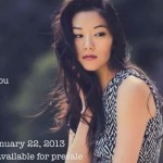 Arden Cho