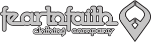 Fear To Faith Clothing Company