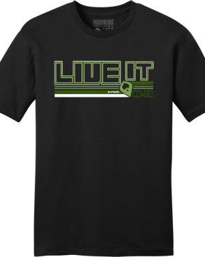 liveit-23