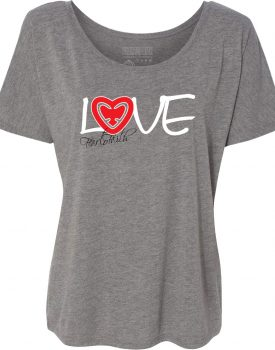 love_slouch_grey_triblend-33