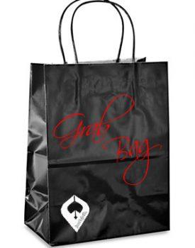 grab-bag1