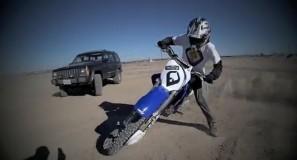 cameron-moto-video