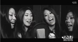 jazmin-sisters