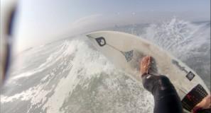 surf-main-image